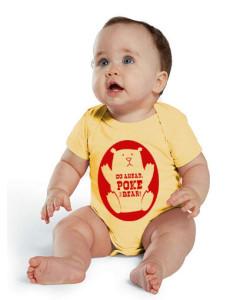 buttter_infant_poke_the_bear