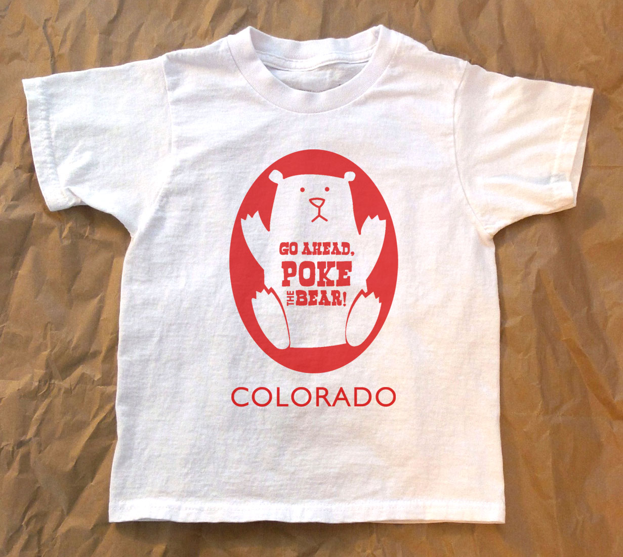 colorado_bear_shirts