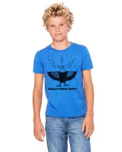 eagle_force_bots_shirt