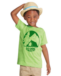 lime_toddler_happy_camper_no_location
