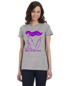 lupus_shirt