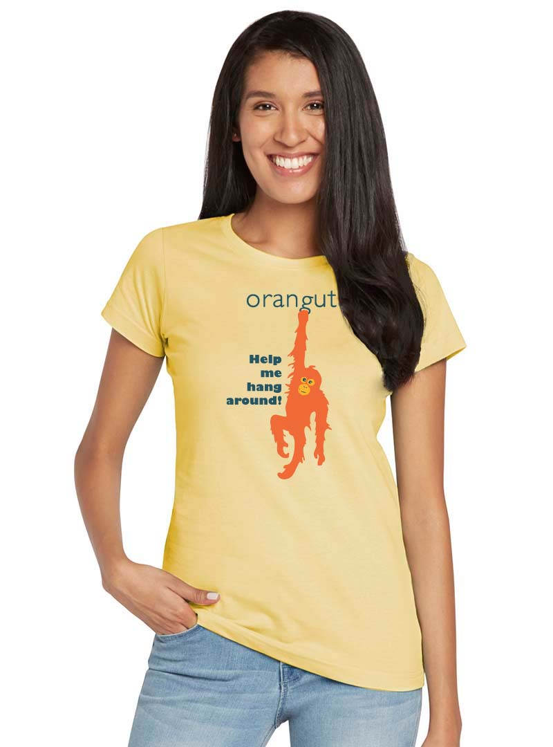 orangutan_model