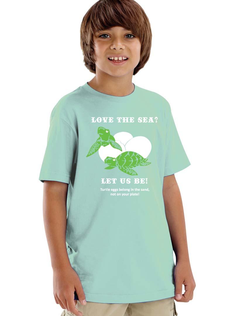 sea_turtle_model